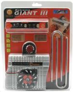 Охлаждение для видеокарт THERMALTAKE Extreme Giant III, (TTK.A1919)