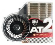 Охлаждение для видеокарт THERMALTAKE TMG AT2 (TTK.CL-G0086)