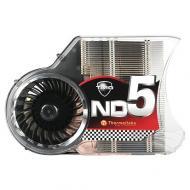 Охлаждение для видеокарт THERMALTAKE TMG ND5 (TTK.CL-G0099)