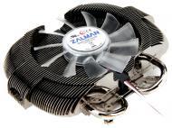 Охлаждение для видеокарт ZALMAN VF950 LED