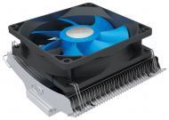 Охлаждение для видеокарт Deepcool V90
