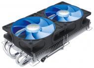 Охлаждение для видеокарт Deepcool V4600