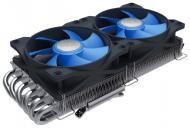 ���������� ��� ��������� Deepcool V6000