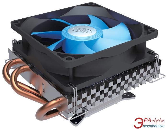 Охлаждение для видеокарт Deepcool V300