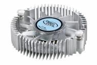 Охлаждение для видеокарт Deepcool V50