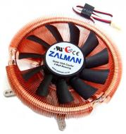 Охлаждение для видеокарт ZALMAN VF900-CU