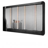 Охлаждение для видеокарт ARCTIC COOLING S1 Plus (DCACO-V470001-BL)