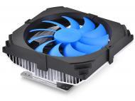 Охлаждение для видеокарт Deepcool V95