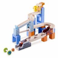 Конструктор Wonderworld Trix Track Большой мост (WW-7018)
