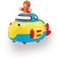 Подводная лодка Wow Toys Sunny Submarine (для купания) (03095)