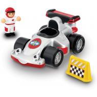 Гоночный автомобиль Wow Toys Richie Race Car (10343)