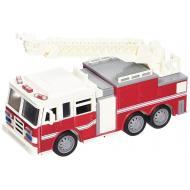 Машинка Driven Micro Пожарная машина (WH1007Z)