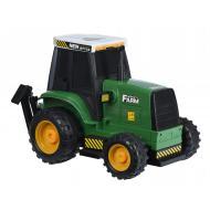 Трактор Same Toy фермера (R976Ut)