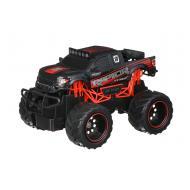 Машинка на радиоуправлении New Bright 1:24 OFF ROAD TRUCKS Raptor (2424-2)