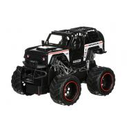 Машинка на радиоуправлении New Bright 1:24 OFF ROAD TRUCKS Bronco (2424-1)