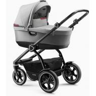 Детская коляска 2в1 Jedo Trim T6 (TrimT6)