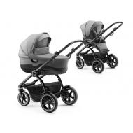 Детская коляска 2в1 Jedo Trim M5 (TrimM5)