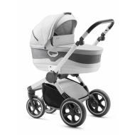 Детская коляска 2в1 Jedo Lark M1 (LarkM1)