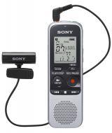 Цифровой диктофон Sony ICD-BX112M