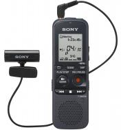 �������� �������� Sony ICD-PX312M