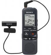Цифровой диктофон Sony ICD-PX312M
