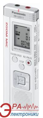 Цифровой диктофон Panasonic RR-US511