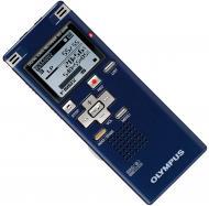 �������� �������� Olympus WS-550M Blue