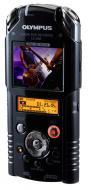 Цифровой диктофон Olympus LS-20M (V409110BE000)