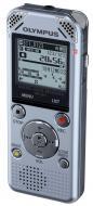 Цифровой диктофон Olympus WS-811 Silver (V406141SE000)
