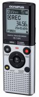 Цифровой диктофон Olympus VN-712PC (V405161SE000)