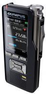 Цифровой диктофон Olympus DS-7000