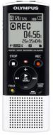 Цифровой диктофон Olympus VN-850PC