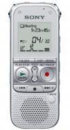 Цифровой диктофон Sony ICD-AX412FS