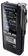 Цифровой диктофон Olympus DS-7000 System Edition
