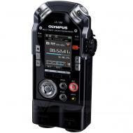 Цифровой диктофон Olympus LS-100 (V409121BE000)
