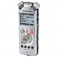 �������� �������� Olympus LS-11