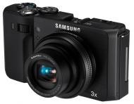 �������� ����������� Samsung EX1 Black (EC-EX1ZZZBPBRU)