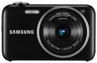 Цифровой фотоаппарат Samsung ST80 Black
