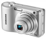 �������� ����������� Samsung ES30 Silver