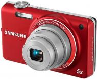 �������� ����������� Samsung ST65 Red