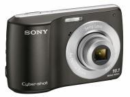 �������� ����������� Sony Cyber-shot DSC-S3000 Black (DSCS3000B.CEE2)