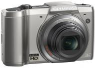 Цифровой фотоаппарат Olympus SZ-20 Silver (N4305892)