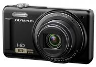 �������� ����������� Olympus VR-310 Black