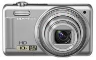�������� ����������� Olympus VR-310 Silver