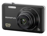 �������� ����������� Olympus VG-120 Black