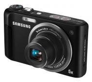 �������� ����������� Samsung WB2000 Black (EC-WB2000BPBRU)