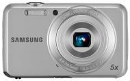 �������� ����������� Samsung ST67 Silver
