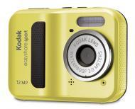 �������� ����������� Kodak EasyShare C123 Yellow