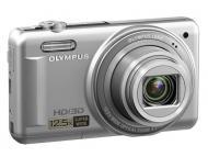 �������� ����������� Olympus VR-320 Silver