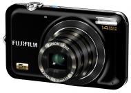 �������� ����������� Fujifilm FinePix JX280 Black